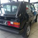 GOLF GTI 1600 YOUNGTIMER SPECIALISTE NANTES