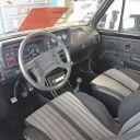 GOLF GTI NANTES SPECIALISTE VW
