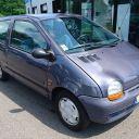 Renault bouguenais