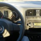 interieur