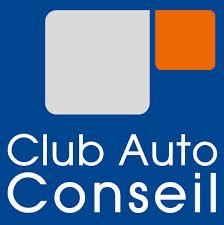 menbre du réseau Club Auto Conseil