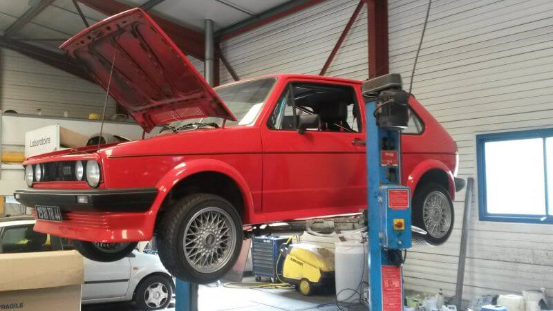 Parall lisme voiture prix echange pneus et parall lisme for Garage qui echange voiture
